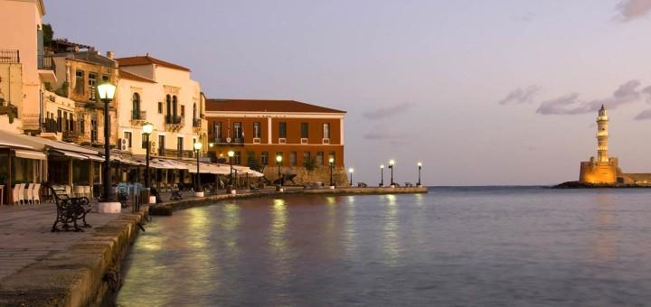 Kolymbari_Crete