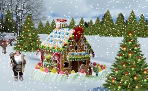 christmas-2745095_1280
